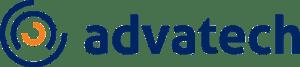 Advatech logo  Backup w chmurze a backup na fizycznym nośniku – cechy i różnice Advatech logo min 300x67