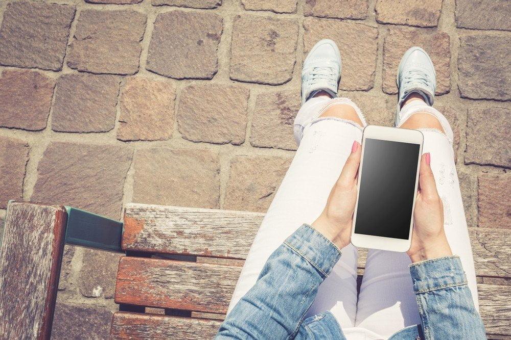 Poświąteczne wyprzedaże: sprawdź, jaki iPhone warto kupić? poswiatecznewyprzedazesprawdzjakiiphonewartokupic3