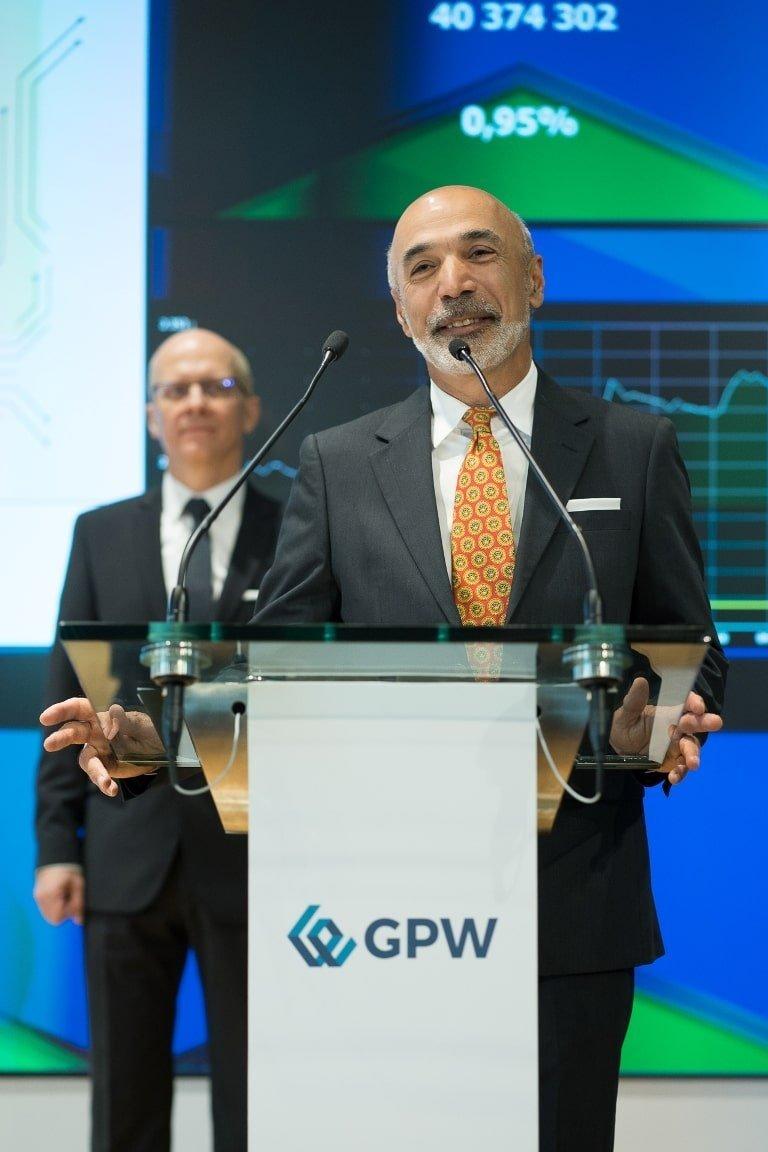 Amir Nayyerhabibi - członek Rady Doradczej XTPL-min