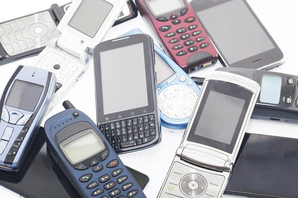 Nokia powraca, czyli kultowe telefony i nowe smartfony Nokii nokiapowracaczylikultowetelefonyinowesmartfonynokii2