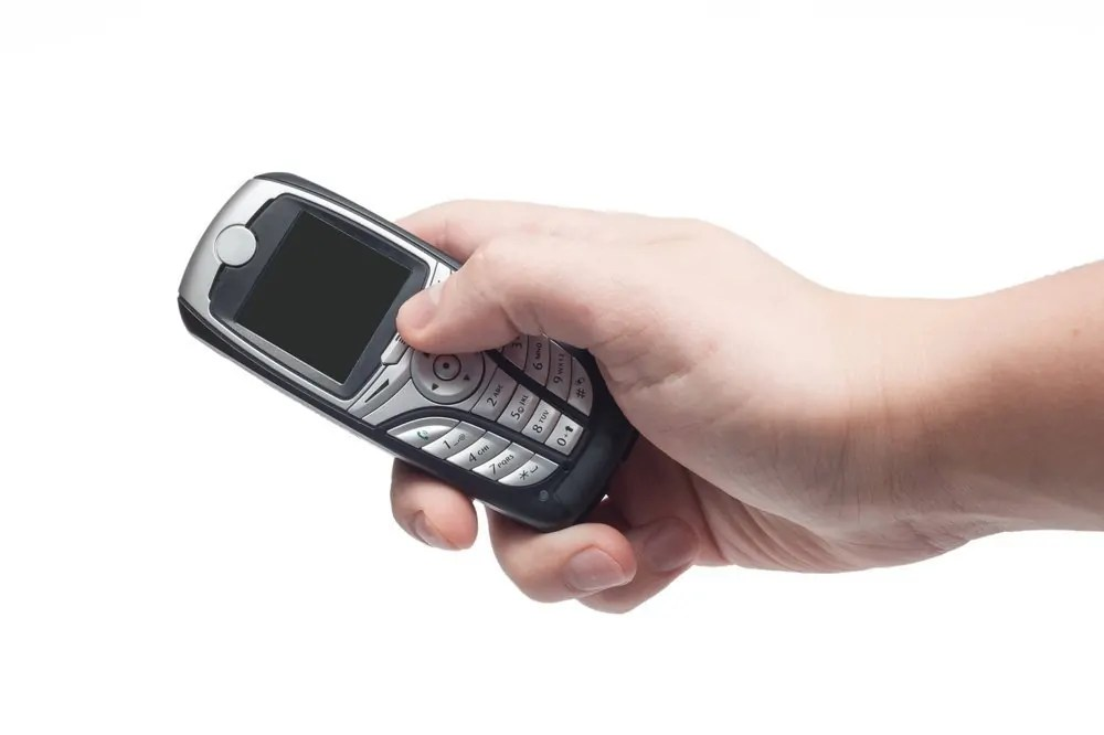 Nokia powraca, czyli kultowe telefony i nowe smartfony Nokii nokiapowracaczylikultowetelefonyinowesmartfonynokii3