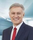 Zamiany w Zarządzie S4E S.A. Roman Durka