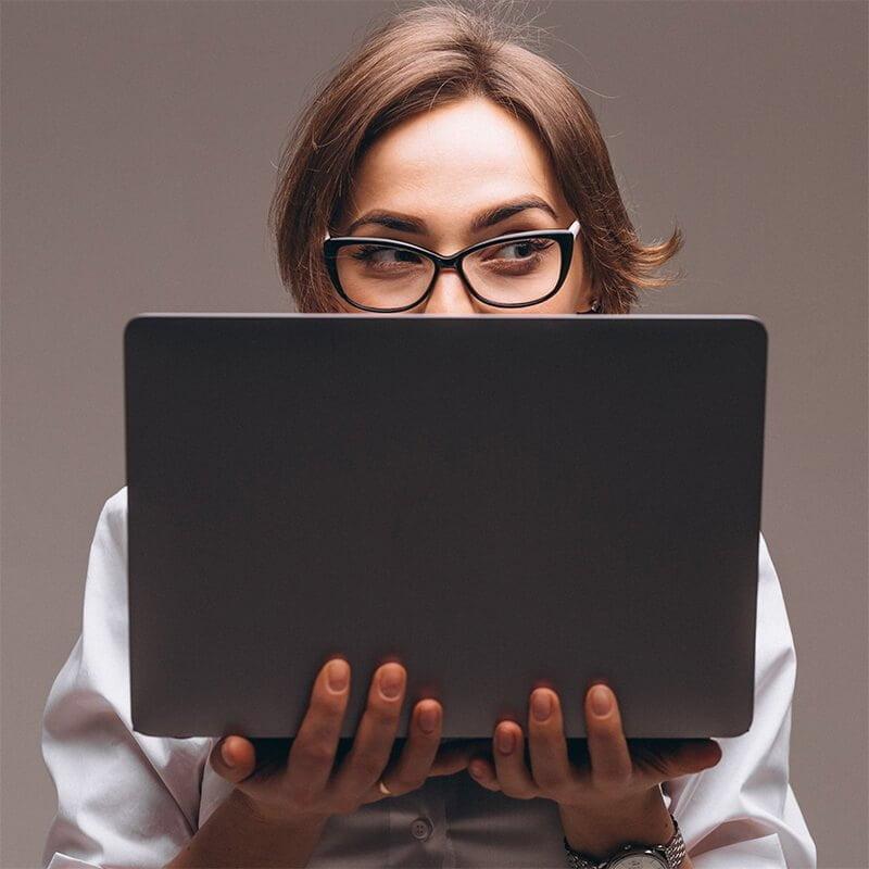 Dlaczego warto mieć własną, nowoczesną stronę WWW? nowoczesne strony internetowe