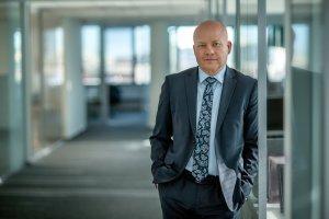 Marcin Majchrzak, General Manager Haier Group Poland1