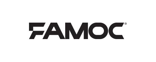 FAMOC S.A.