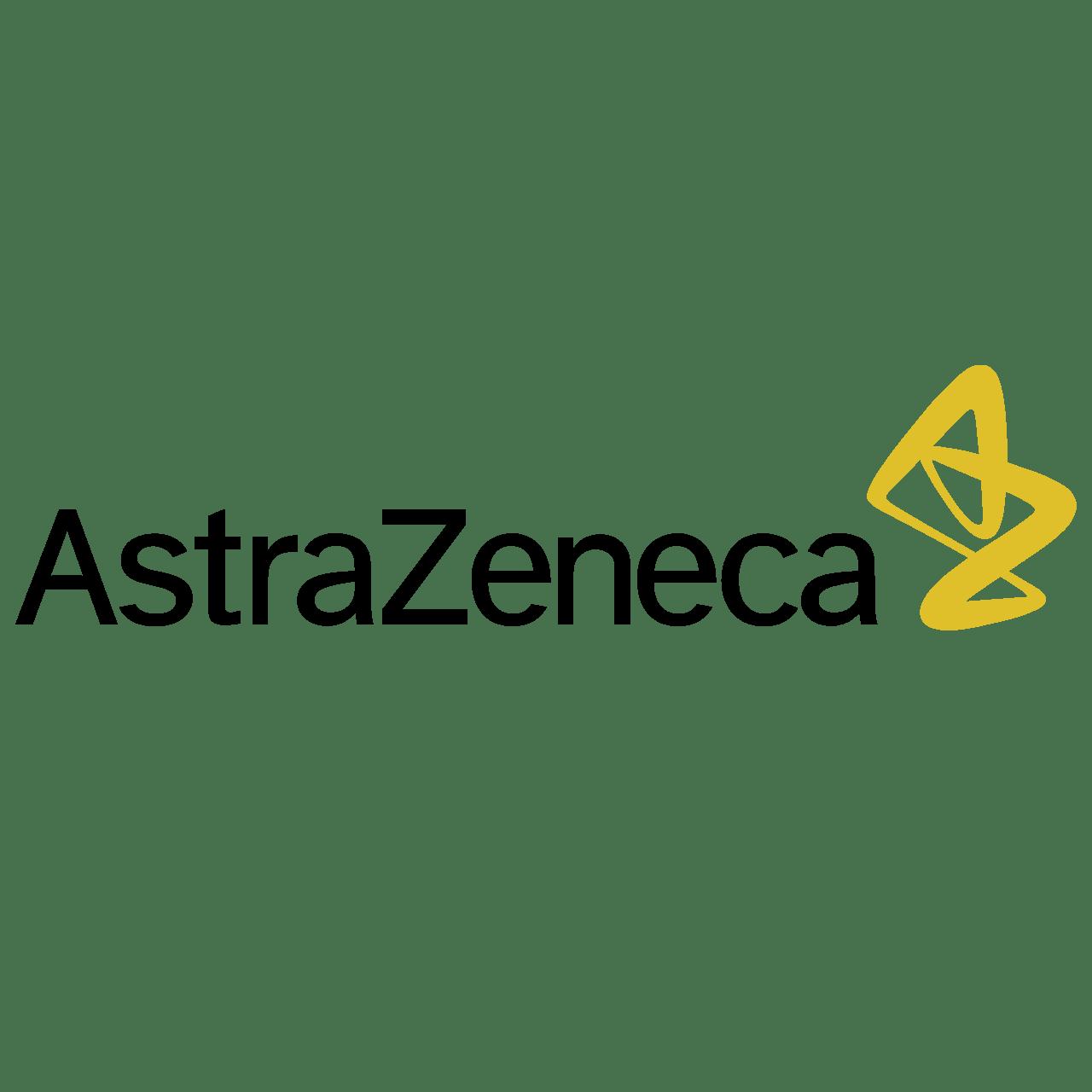 astrazeneca logo png transparent