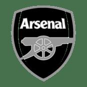 arsenal logo png transparent brands logos