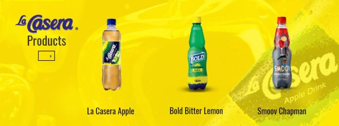 HOW TO USE SOV TO PREDICT, DRIVE OR IMPACT A BRAND'S TOMA - A NIGERIAN PERSPECTIVE - Brand Spur