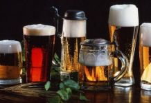 Alcohol Is One Of The Biggest Risks For Breast Cancer, Warns World Health Organization
