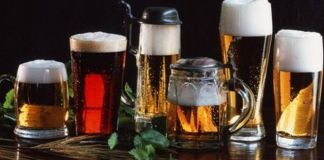 World's top alcoholic drinks brands could lose US$33bn from COVID-19