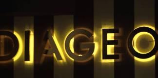 Diageo celebrates achievement of 2020 sustainability targets