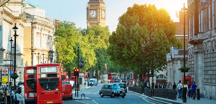 Image result for Nigerians who own property in UK panic over new law