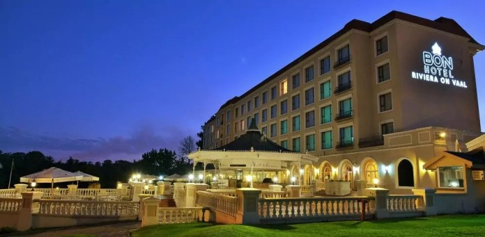 Hotel Group BON to Open 22 Properties in Nigeria's Major cities, Secondary towns - Brand Spur