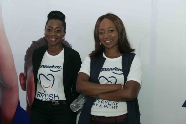 Pepsodent Celebrates World Oral Health Day; Leads The Epic Fight Against Tooth Decay - Brand Spur