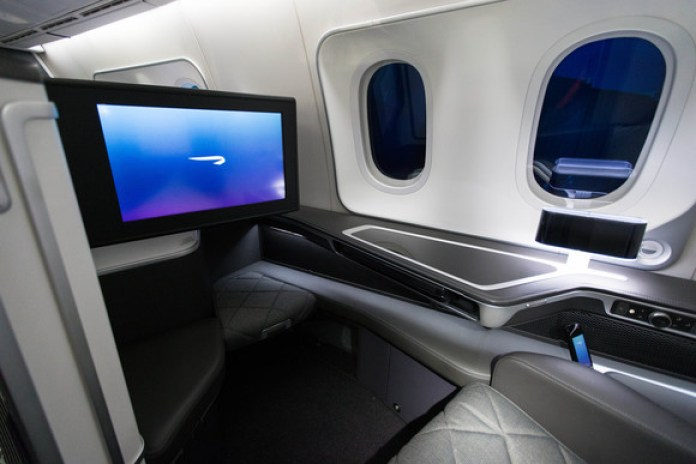 BRITISH AIRWAYS CELEBRATES AWARDS SEASON WITH NEW IN-FLIGHT ENTERTAINMENT CATEGORY BOASTING FILMS WITH 87 NOMINATIONS - Brand Spur