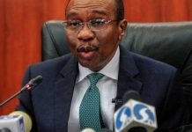 nigerian banks MPC GDP CBN Goes Tough on Exporters Over Forex Non-Repatriation MPC