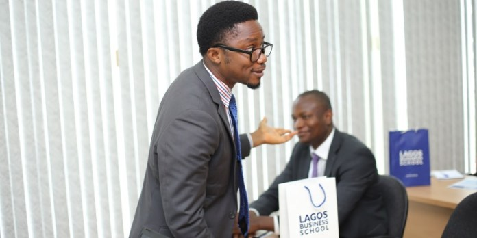 Five Reasons You Should Get An MBA At Lagos Business School - Brand Spur