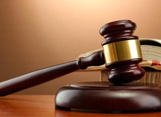 Court Restrains FG from Accessing N200Billion Unclaimed Dividends