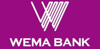 Wema Bank World Blood Donor Day