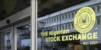 NSE, trading shares, Nigerian Stock Exchange