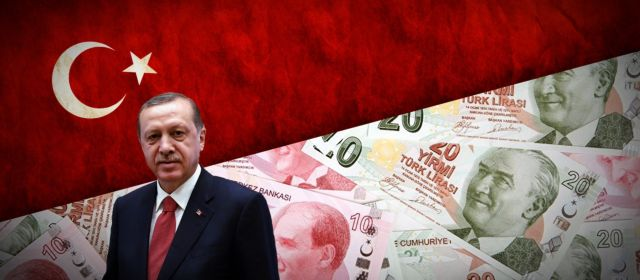 Turkey troubles & what it means for the Nigerian financial market