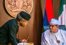 public debt 10 goals Nigeria must set herself of achieving over the next 60 years