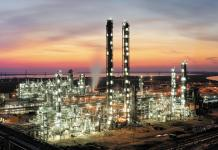 NNPC Begins Construction Of 50MW Gas Plant In Borno