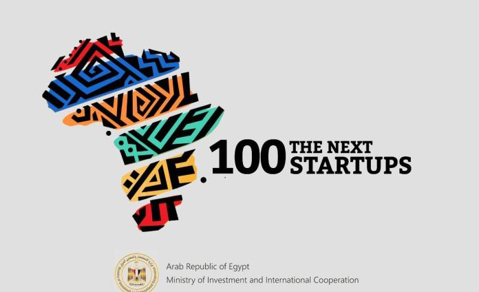 Nigeria's Publiseer Selected To Be Part Of The Next 100 African Startups Initiative in Egypt - Brand Spur