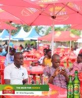 ofala festival brandspurng hero lager12