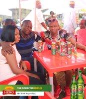 ofala festival brandspurng hero lager13