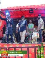 ofala festival brandspurng hero lager15