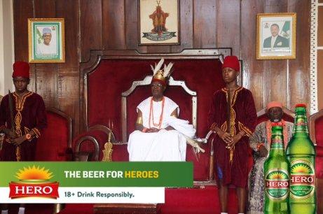 ofala festival brandspurng hero lager7