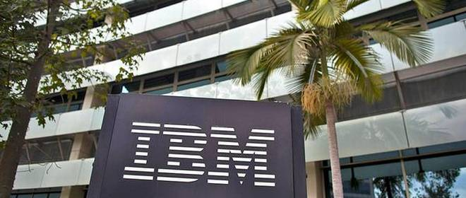 IBM invests 9 Billion Naira on youth empowerment in Nigeria, others
