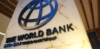 World Bank Reveals How Much FG Spends Annually On Power Tariff Shortfalls