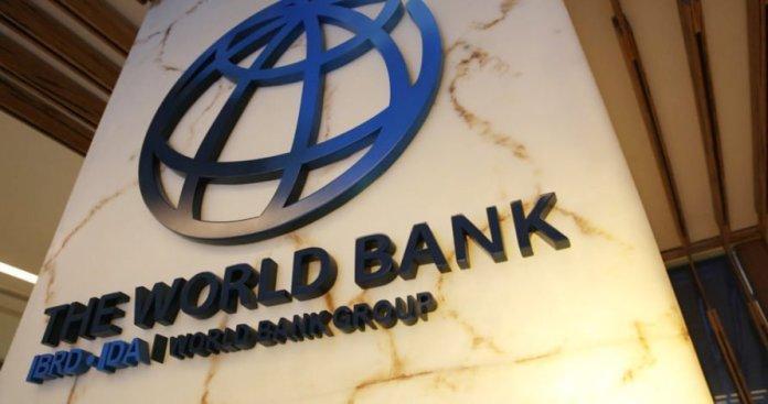 World Bank Reveals How Much FG Spends Annually On Power Tariff Shortfalls