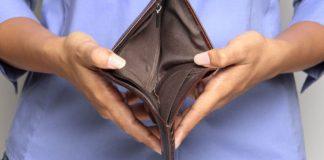 Money Matters: 5 Weird Ways To Go Broke As A Nigerian-Brand Spur Nigeria