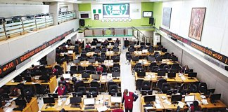 Ikeja Hotel reports N785m six-month loss local bourse