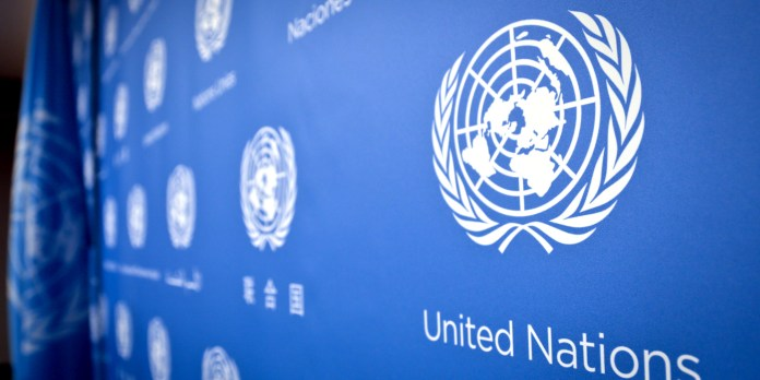UNCTAD Launches Open Call For Photos To Shape Trade, Development Narrative-Brand Spur Nigeria