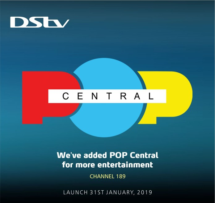 DStv Expands Content Offering with Three More NTA Channel - Brand Spur