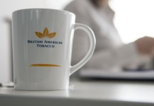 British American Tobacco resumes sales in South Africa