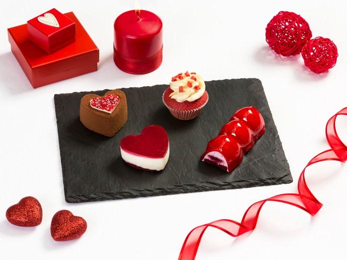 Emirates Celebrates Love for Nigerian Travelers on Valentine's Day - Brand Spur