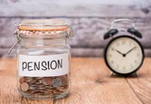 Pension Funds Invested In Banks Rise To N2.05tn – PenCom