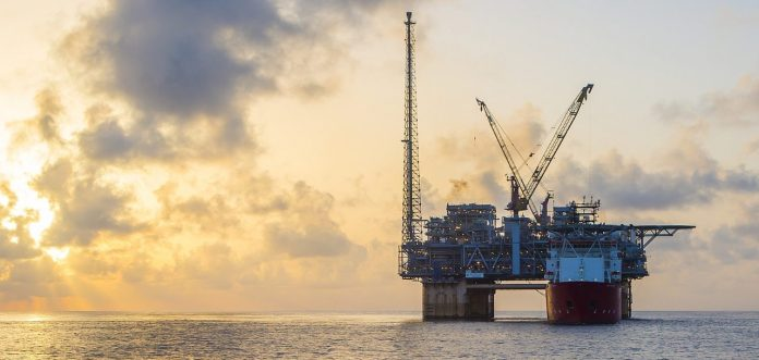 Oil Back Down As COVID Cases Surge