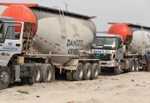 Dangote Cement PLC Generated N761.44bn Revenue as PAT Surge by 35.20%