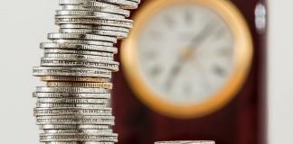 FGN Bonds: DMO Offers N150 Billion for Subscription