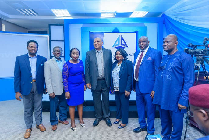 African Alliance is Committed to Protecting the future of every Nigerian - MD - Brand Spur