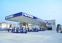Ardova Plc Positions to Acquire Enyo Retail and Supply Limited