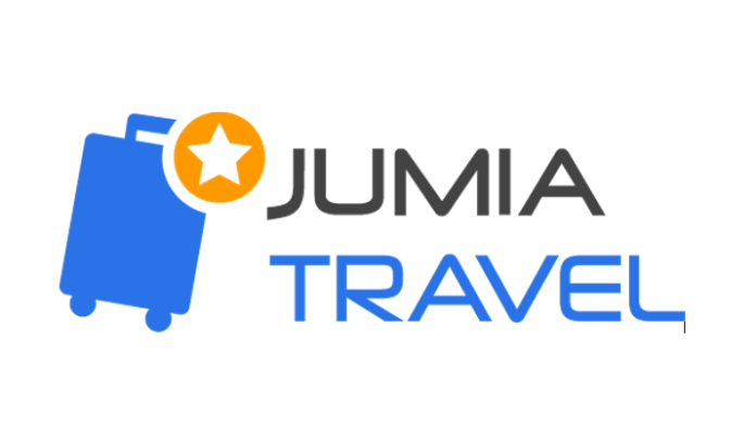 Jumia Launches Cruise Travel to Deepen Market Offerings - Brand Spur
