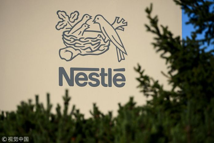Nestle & IFDC To Train over 30,000 Nigerian Farmers on Millet And Sorghum Farming System - Brand Spur