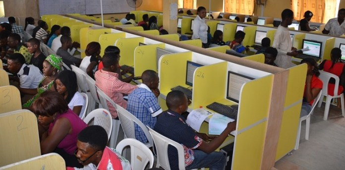 WASSCE Timetable Clashes With JAMB - Brand Spur